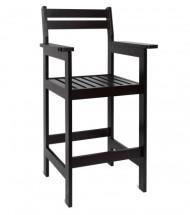 Бильярдные стулья, кресла