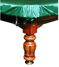 Покрывала для бильярдных столов