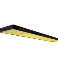 Плоские светильники для бильярда