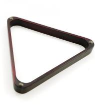 Бильярдные треугольники