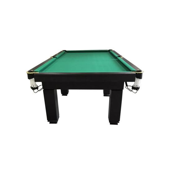 Бильярдный стол «Галант Люкс» (Ардезия) 12 футов